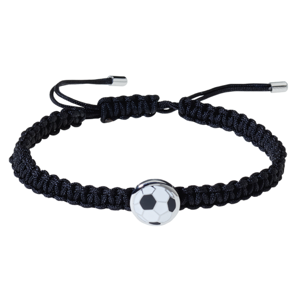 bracciale junior
